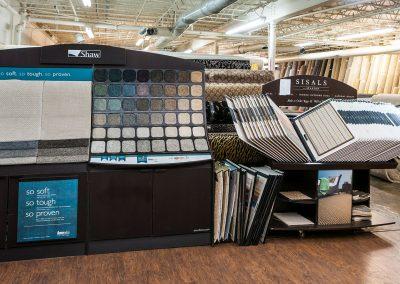 Great Deals on Carpet