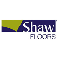 Hardwood Floors By Carpet Depot Hardwood Floors By