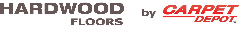 Hardwood Floors by Carpet Depot